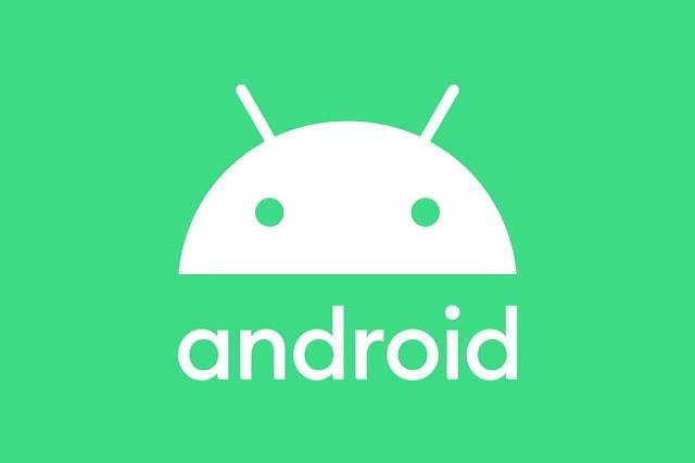 Android işletim sisteminde reklam ajanslarına bilgi iletilmesine imkan veren boşluk aşkarlandı