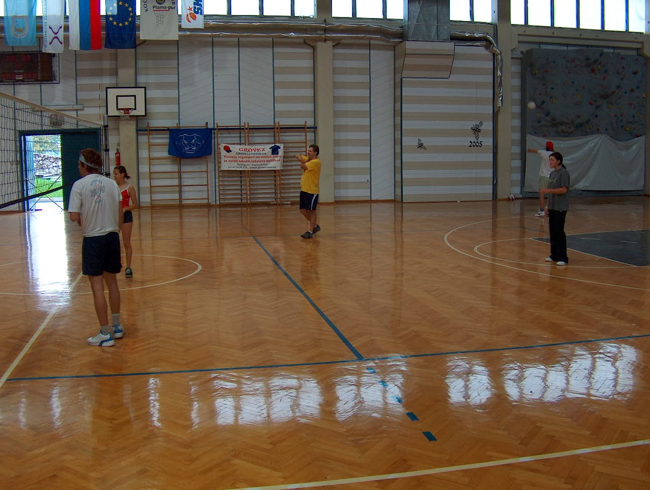 TOTeM, Ilirska Bistrica 2005 - HPIM2114.JPG