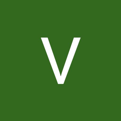 Victor Martinez avatar
