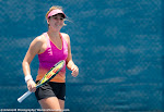 Belinda Bencic - 2016 Brisbane International -DSC_2866.jpg