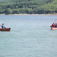 Skookumchuck River 2012 - DSCF1790.JPG
