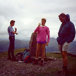 1992.07.24 Mark Sainsbury Jack Crewe and another  Welsh 3000 peaks challenge.jpg