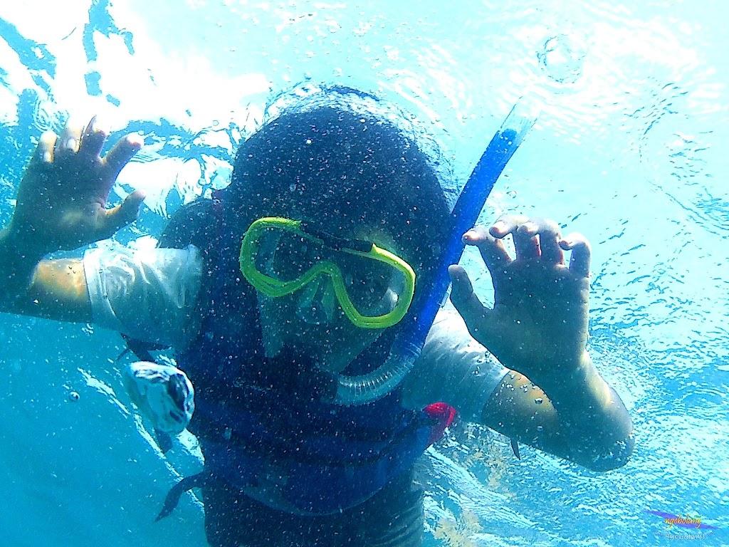 pulau harapan, 16-17 agustus 2015 skc 039