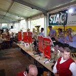 Weinfest_2015 (266).JPG
