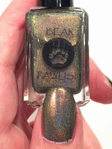 bear-pawlish-the-blessing-swatch