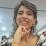 Martha Cecilia Acosta's profile photo