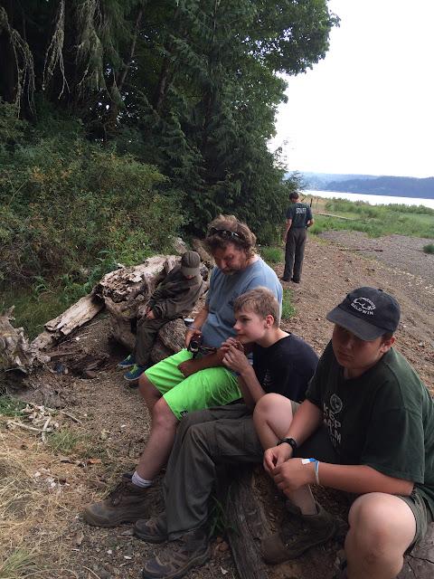 Camp Hahobas - July 2015 - IMG_3299.JPG