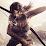 Torrent Games's profile photo