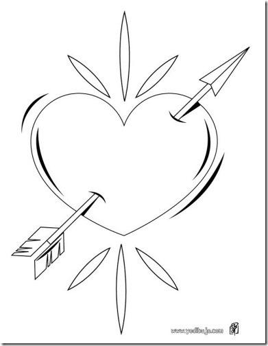00 corazones amorc olorear  (7)