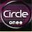 Circleonee Khana's profile photo