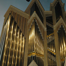 2004 Geldermalsen