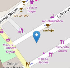 Missing Leaflet icon with Html2canvas - Google Groups