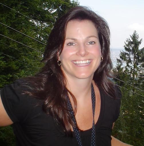 Janice Durham