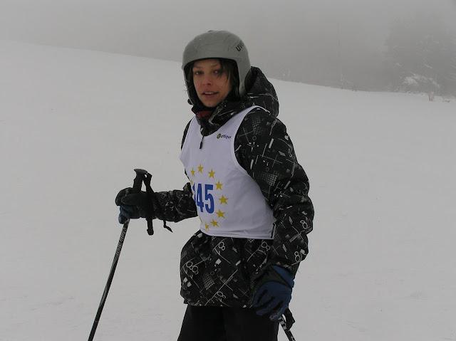 Zawody narciarskie Chyrowa 2012 - P1250049_1.JPG