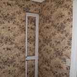 Wall and Ceiling Upholstery - 14%2B%25281%2529.jpg