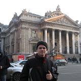 Spotkanie Taizé w Brukseli - bruksela%2B041.jpg