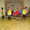 Weihnachtsfeier_Kinder_ (73).jpg