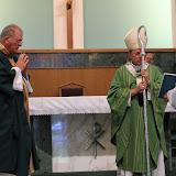 Father Richard Zanotti - IMG_4039.JPG