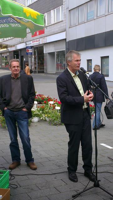 NRW-Umweltminister Johannes Remmel in Mülheim am 17.05.14 - IMAG0023.jpg