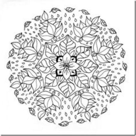 flores masdibujos  (23)