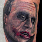 Tatuagens-com-O-Coringa-57.jpg