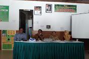 Sosialisasi Laporan Utama Kementan di Daerah Luwu dan Palopo Dihadiri Koordinator BPP dan Admin Cyber