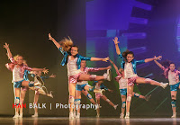 HanBalk Dance2Show 2015-6155.jpg