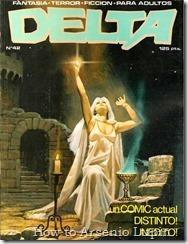 Delta--Revista-42---pgina-1_thumb3