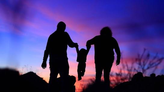 Bạn đã dành cho gia đình những gì ?