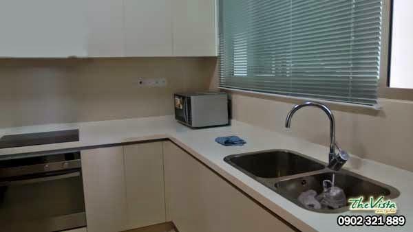 cho thuê nội thất siêu 3 phòng ngủ cho thuê căn hộ 3 phòng ngủ