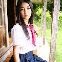 [DGC] No.612 - Sakura Sato 佐藤さくら (99p) 9.jpg