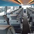 Besseling and Flixbus Setra S431DT (17).jpg