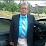 Анатолий Захарченко's profile photo