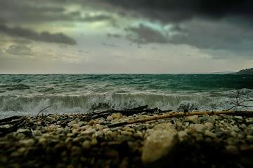 Lefkada Island Greece Canon EOS 400D