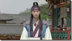 Hwarang.E08.170110.540p-NEXT.mkv_000[107]