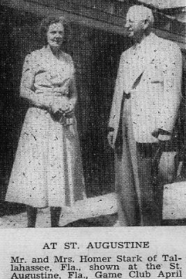 homer-stark-1950.jpg