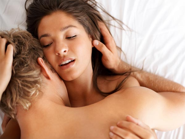 If you want to have double the pleasure of sex... Try these tips...