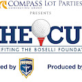 THE CUT 2015 - Benefiting The Boselli Foundation