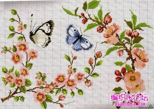 [mariposas+punto+cruz+%285%29%5B2%5D]