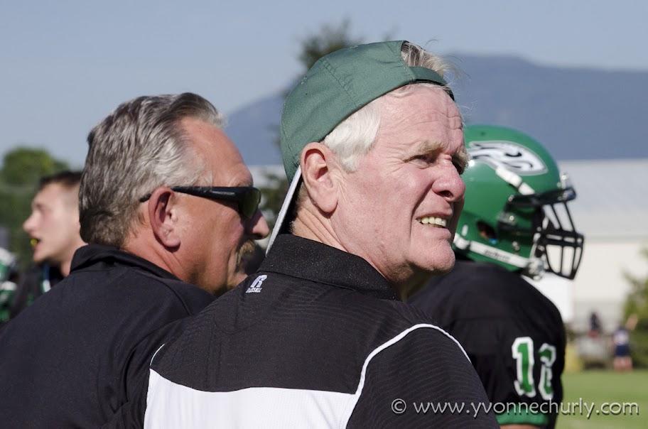 2012 Huskers vs Rams 2 - _DSC6413-1.JPG