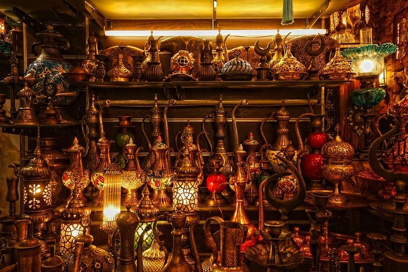 grand-bazaar-istanbul-12