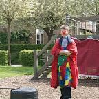 m_pasen 2009 en circusvoorste. 2009 015.jpg