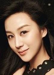 Xia Nan China Actor