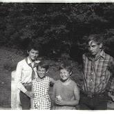 N001-028 (1969 Tabor-Sopron).jpg