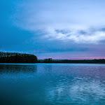 20140427_Fishing_Babyn_001.jpg