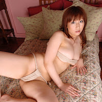 [DGC] 2007.11 - No.505 - Ai Sayama (佐山愛) 067.jpg
