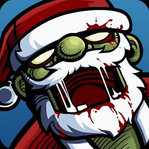 Zombie Age 3_apkmania