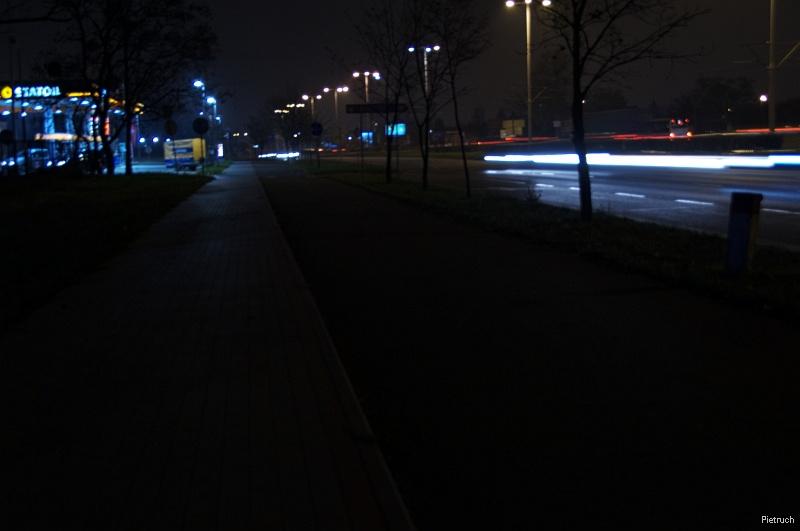 Oświetlenie Ulic I Dróg Rowerowych Stowarzyszenie