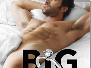 Review: Big Rock (Big Rock #1) by Lauren Blakely