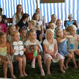 Vakantie Bijbel Week 2016 - IMG_0964.JPG
